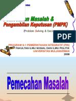bahanajar-090608003459-phpapp01