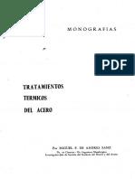 Tratamientos_Termicos_del_Acero_-_Migue_de_Andres_Sanz.pdf