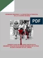 HERMANAS MASONAS EN LA RESIST. FRANCESA.pdf