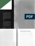 Hans-Urs-von-Balthasar-Solo-el-amor-es-digno-de-fe.pdf