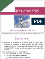 teorikeputusan-ro-130704084232-phpapp01.pptx