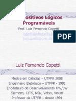 1 Introducao PLD FPGAs