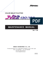 JV22_Maintenance_Manual-V1.00.pdf