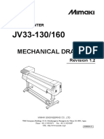 JV33+Mechanical+Drawing+D500354_1+201