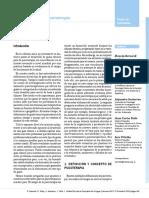 Guía clínica para la psicoterapia.pdf