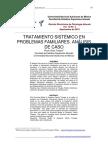 TRATAMIENTO SISTÉMICO EN PROBLEMAS FAMILIARES.pdf
