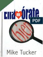 ENAMORATE BIEN.pdf