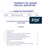 Anti-SexualHarassmentPolicy.pdf