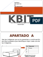 kbit para aplicar cpes.pptx