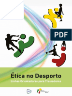 AF Caderno Treinadores Digital