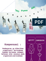 Presentation Msdmkompensasi 140506022213 Phpapp02