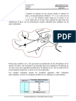 TRABAJO PRÁCTICO N° 01 DISEÑO DE OBRAS HIDRAULICAS (Disponibilidades).pdf