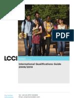 LCCIInternationalQualifications2009_10-CustomerGuide_014