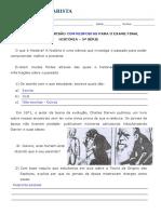 Exercícios de revisão com respostas - 5º ano.pdf