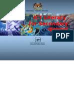 ICTL Guideline