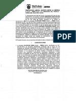 Valle Del c. Afl Plásticos Rimax s.a.s- Rimax s.a.s. 2014
