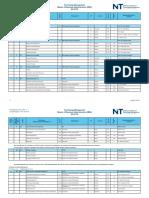 Curriculum_Class17_MBA.pdf