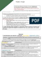 Actividad Evaluada Obs-Des-com-rel PEV Feb 17