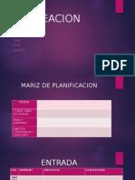 Planeacion Uat 4to b