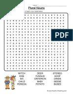 plural-nouns-worksheet-2.pdf