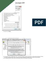 Forzar Y Prevenir descargas IDM.docx