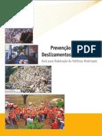 Prevenção de riscos de deslizamento de encostas.pdf
