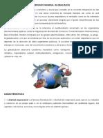 MERCADO MUNDIAL GLOBALIZADO.docx