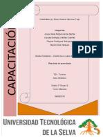 Manual Para Capacitar