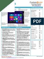 windows-8-guia-rapida.pdf