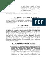 APELACIÓN CONTRA EL ACTO  LA  R. D.L UGEL.docx