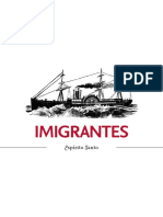 Imigrantes - Espirito santo.pdf
