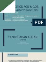 CMPA Prevention IDAI Online