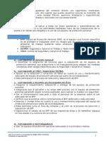 formato de inspección pre operacional de montacargas.doc