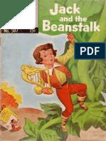 Jack and the beanstalk.pdf