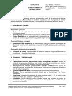 Instructivo Tecnicas Kinesicas Respiratorias.pdf
