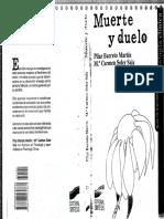 Barreto, P. & Soler, M.-  Muerte y duelo.pdf