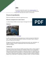 FABRICACION DE AZUCAR CON CAÑA EN INGENIOS.docx