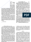 11 SHS Perforated Materials, Inc. vs. Diaz