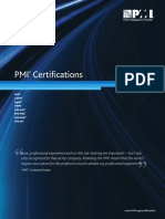 00. pmi-certifications-brochure-2014.pdf