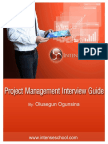 Project-Management-Interview-Guide.pdf