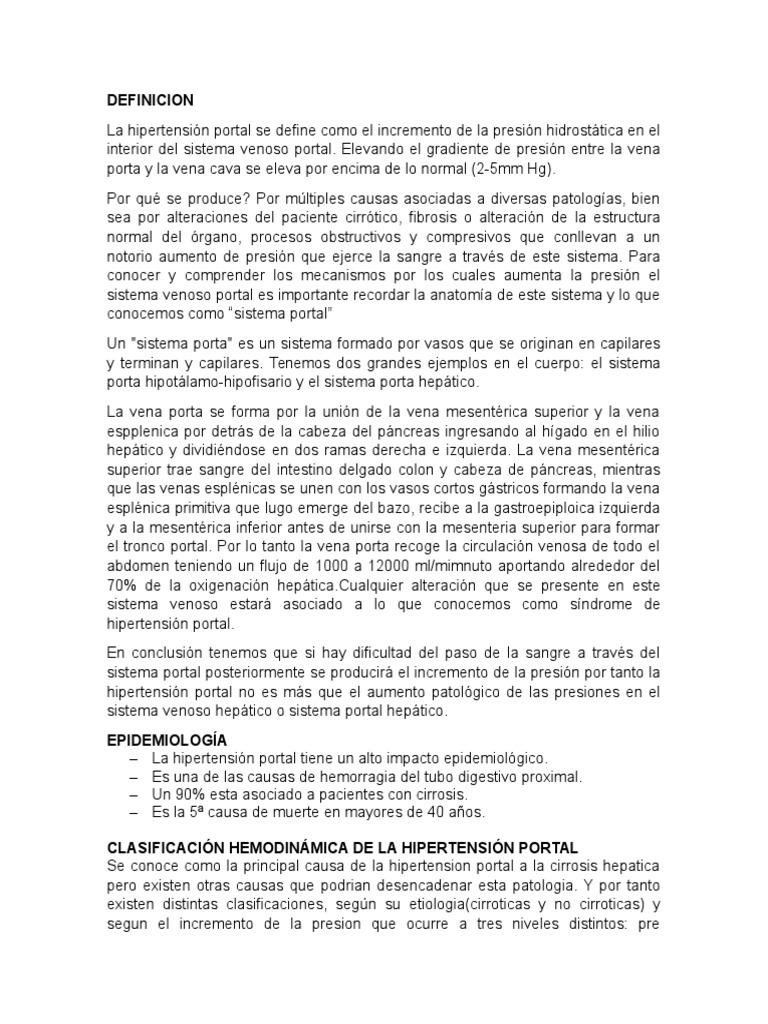 Seminario de Hipertension Portal (2) (1)