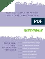Guia Transform-accion residuos.pdf