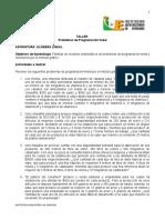Taller_Problemas de PL Metodo grafico.docx