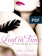 6.Lost In Time.pdf
