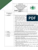 305555538-Sop-Evaluasi-Ketersediaan-Obat-Terhadap-Formulariu-Hasil-Evaluasi-Dan-Tindak-Lanjut.docx