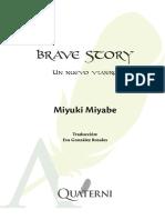 Miyabe-Brave-Scory.pdf
