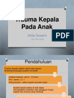 TRAUMA KEPALA IDAI 2 sept 2015rev.pdf