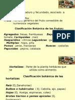 Frutas y Hortalizas_1.Ppt