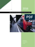 Daftar Dokumen Sk Akreditasi Puskesmas 2016