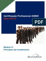 Apostila_Mod _IV_-_Principios_de_investimento.pdf